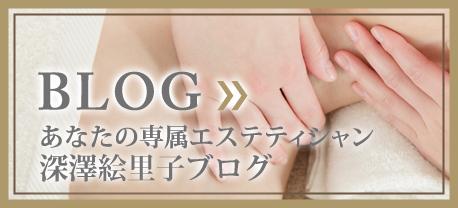 深澤絵里子ブログ